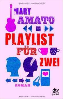 playlist fur zwei